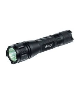 Linterna Walther Tactical XT