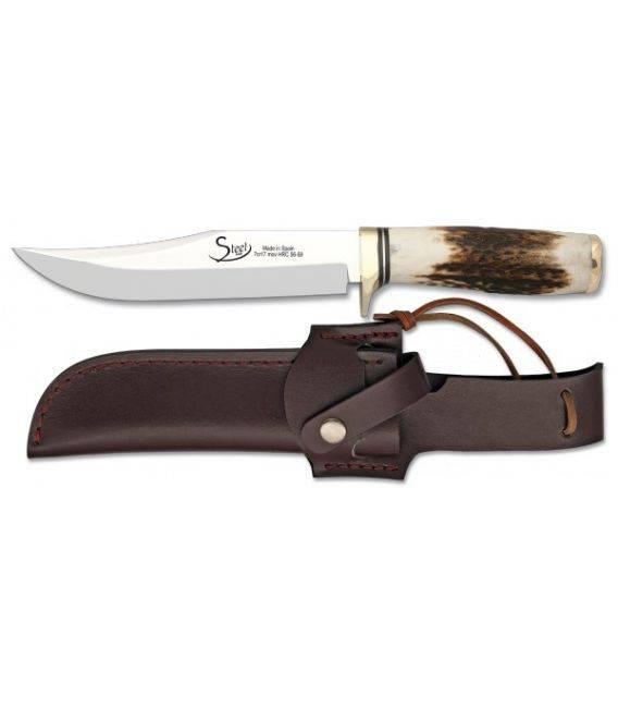 Cuchillo ALBAINOX Mod 31914