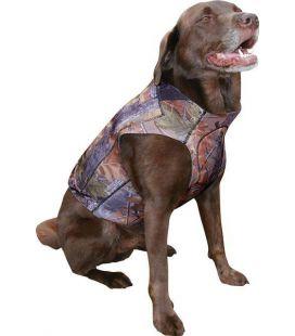 Jack Pyke vestido protector para perro