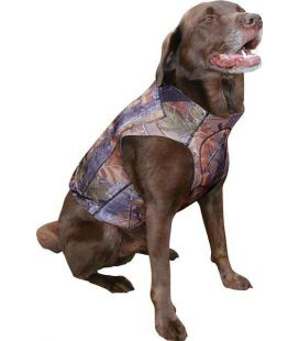 Jack Pyke Chaleco NEOPRENO protector para perro