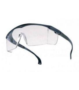 Gafas Bollé B-LINE 13CI
