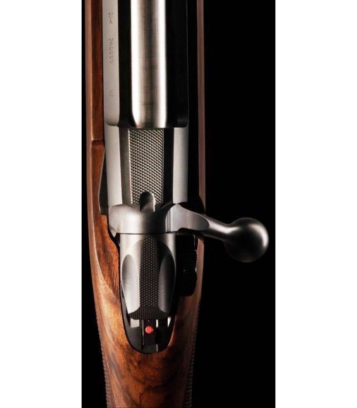Sako 85 Hunter (62cm Cañón