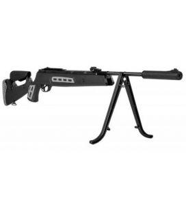 Carabina Hatsan mod. 125 Sniper