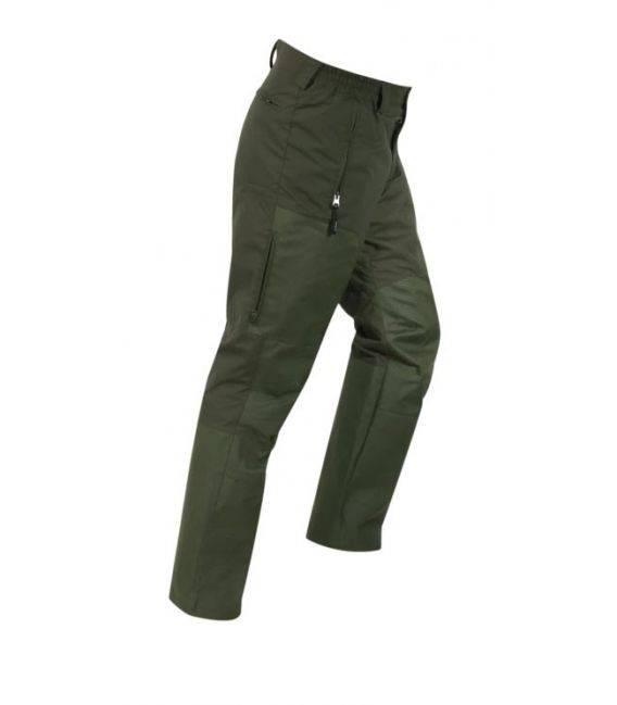 Pantalón Hart Armada-T