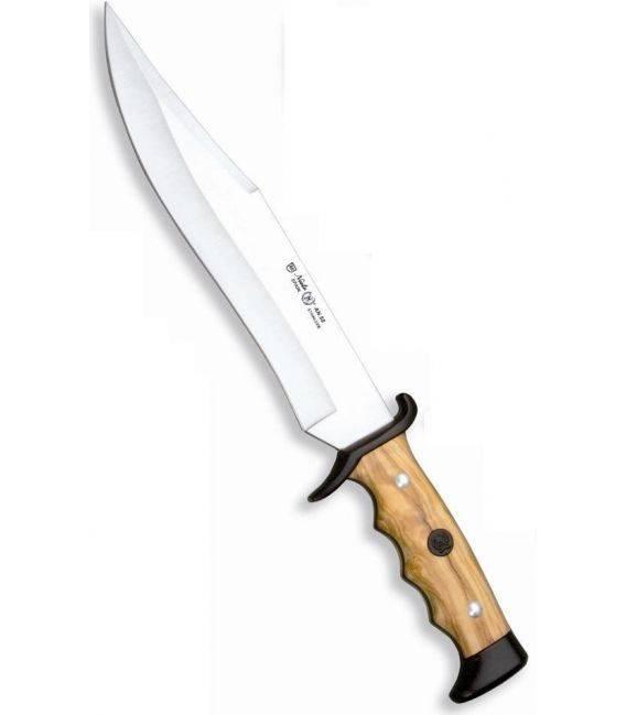 Cuchillo NIETO Cetreria