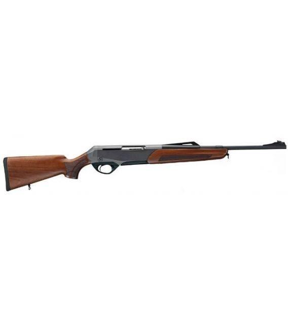 Rifle Merkel SR1 Basic