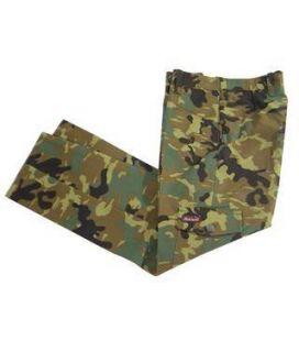 Pantalón Forlo Comando
