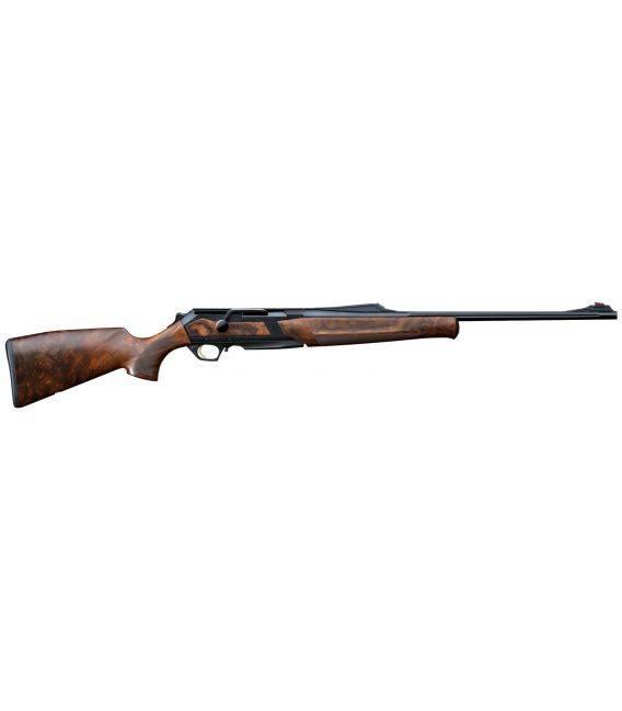 Rifle Browning Maral HC
