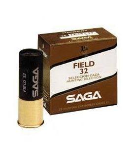 10 Cajas Saga Field 32gr