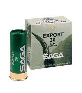 200 Cajas Saga Export 30gr