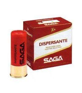 10 cajas Saga Dispersante 36gr
