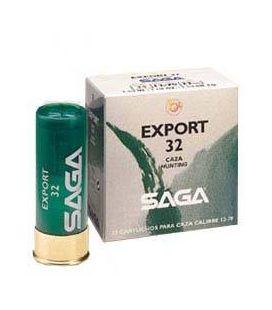 10 cajas Saga Export 32