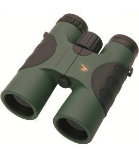 Binoculares Gamo 10x42 WP