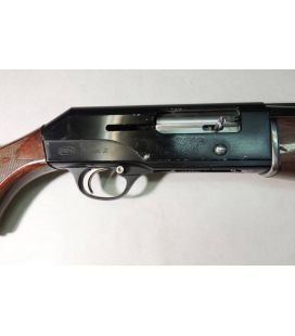Escopeta Breda Aries 2 Semiautomática de segunda mano