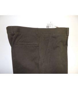 Pantalón Beretta CU69