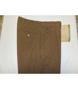 Pantalón Beretta CU17