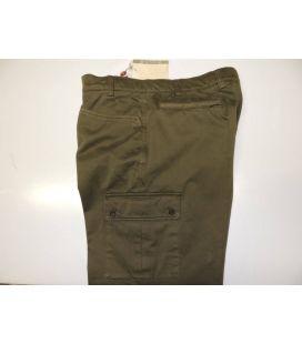 Pantalón Beretta CU78