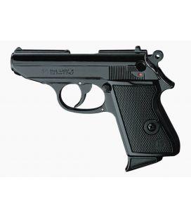 Pistola Kimar Lady K cal 9mm PAVON