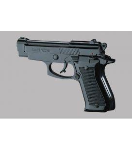 Pistola Kimar 85 Auto cal 9mm PAVON