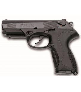 Pistola PK-4 Black 9 mm