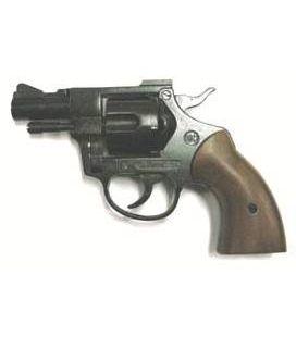 Pistola Bruni Rev.Olimpic. Pavon