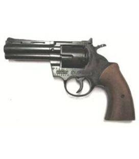 Pistola Bruni Rev. Magnum
