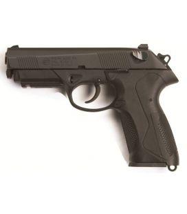 Pistola Bruni BR P4 cal.9mm
