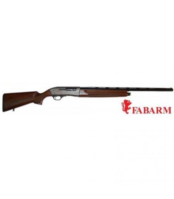 Escopeta Fabarm H4
