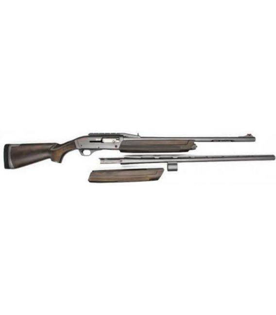 Escopeta Winchester SX3 Combo
