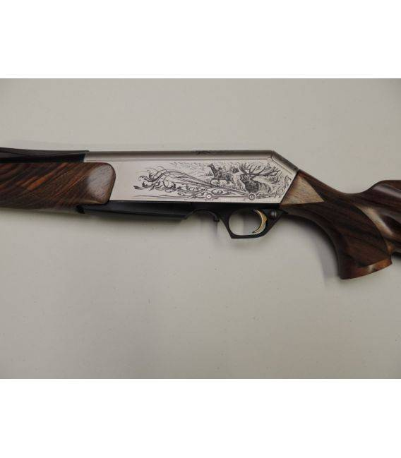 Rifle Browning Super Luxe 3006