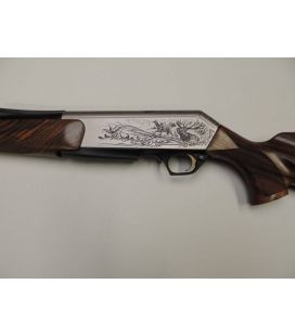 Browning  Luxe 3006
