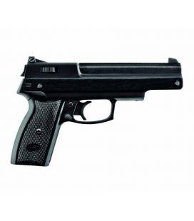 Pistolas Gamo AF-10