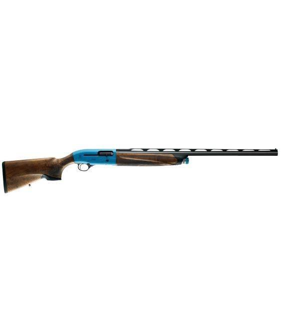 Beretta A400 Xcel Sporting Kick Off Gun Pod