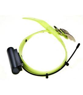 Collar emisor Tinyloc minihod 433mhz.