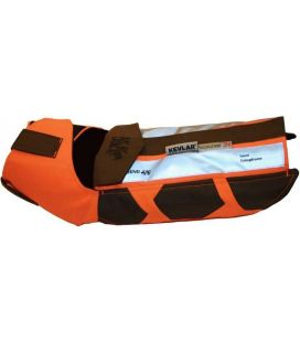 Chaleco protector VERNEY CARRON Rhino 70-75