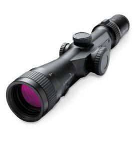 Burris Ballistic III LaserScope 3-12x44