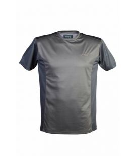 Camiseta Bambú 110