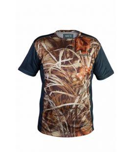 Camiseta Bambú 112