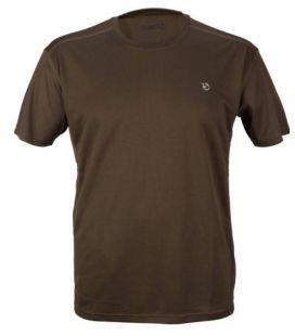 Camiseta T-Tech
