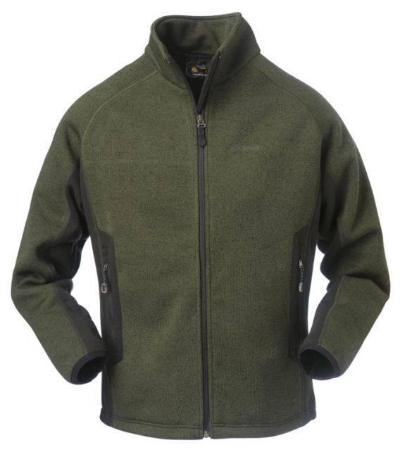 Chiruca chaqueta pireo