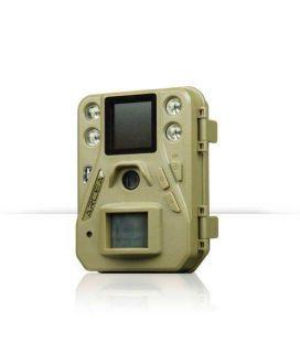 Fototrampa BLK-12 COMPACT