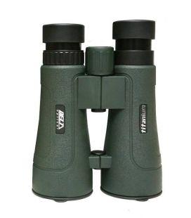 Binoculares Delta Titanium 10x56 ROH