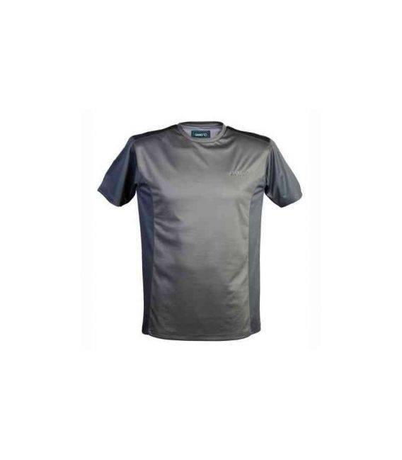 Camiseta Gamo Bambú 110