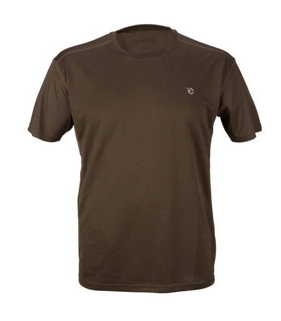 Camiseta Gamo T-Tech