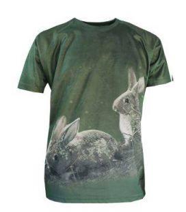 Camiseta 461Conejo