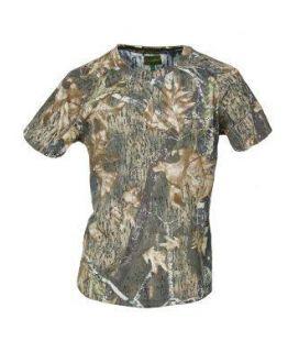 Camiseta Camu Flecha m/c