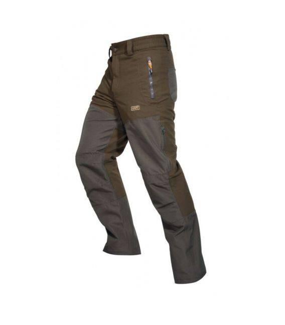 Pantalón HART Armotion Evo-t