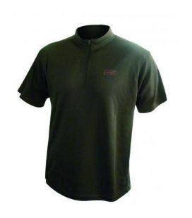 Camiseta Hart Climatic-TS