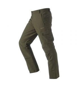 Pantalon CHIRUCA Silvano Pro 01 Verde