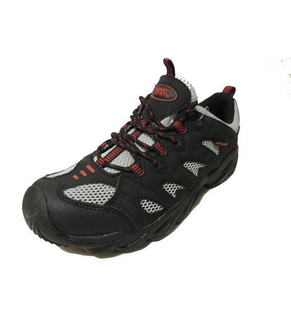 Zapato de montaña John Smith tupac